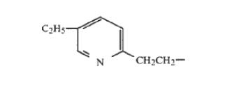 IP-NAVI - 다케다 화학산업, 유한회사와 다케다 파마슈티컬즈 노스